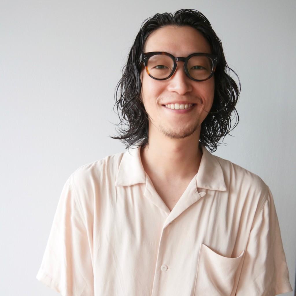 Okabe Ryo